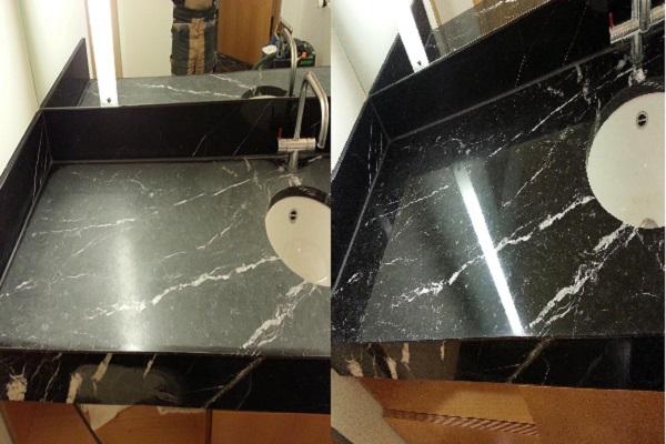 k che marmor k che reinigen marmor k che and marmor k che reinigen k ches. Black Bedroom Furniture Sets. Home Design Ideas