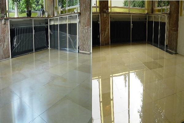 Marmor Putzen reinigung marmor und schonendes arbeiten ermglichen sowie granulate
