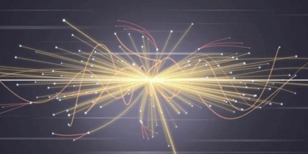 Quantenphsik Berlin für Unternehmer